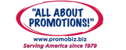 All About Promotions Sportswear Catalog